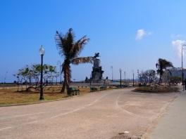 HavanaCentro_1c86b