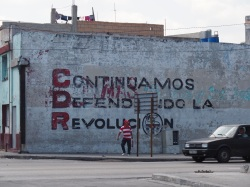 HavanaCentro_1c86c
