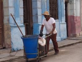 HavanaCentro_1c874