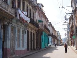 HavanaCentro_1c875
