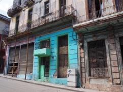 HavanaCentro_1c876