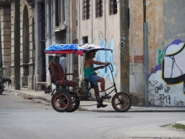 HavanaCentro_1c87a