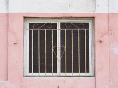 HavanaCentro_1c87f
