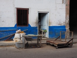 HavanaCentro_1c881