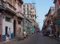 HavanaCentro_1c883
