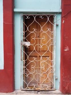 HavanaCentro_1c886