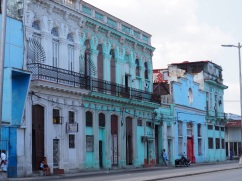 HavanaCentro_1c889
