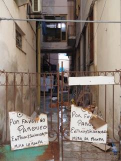 HavanaCentro_1c88a
