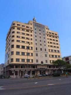 HavanaCentro_1c893