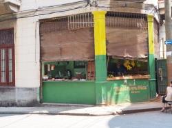 HavanaCentro_1c89c