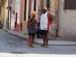 HavanaCentro_1c89f
