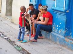 HavanaCentro_1c8a2