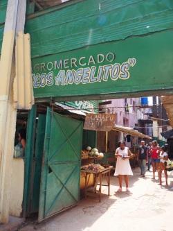 HavanaCentro_1c8a4