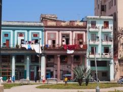 HavanaCentro_1c8b4