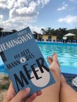 Hemingway_1c2b8