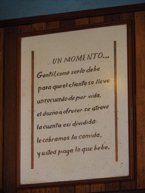 Hemingway_1ca1d