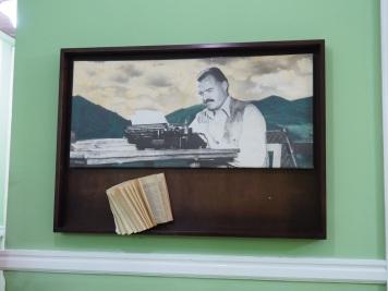 Hemingway_1ca32