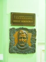 Hemingway_1ca35