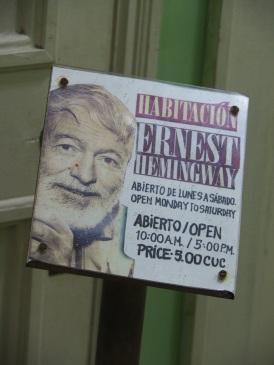 Hemingway_1ca37