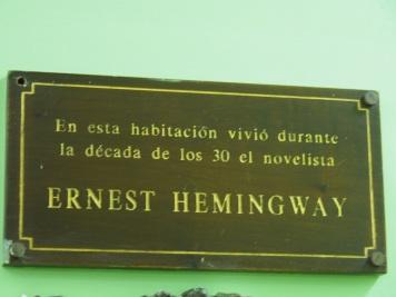 Hemingway_1ca38