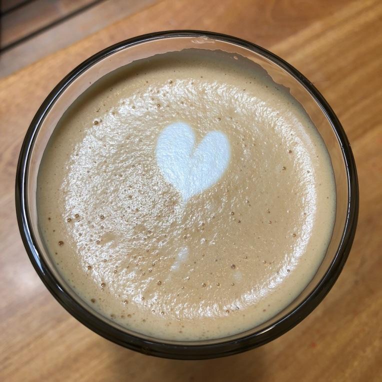 herzimkaffee