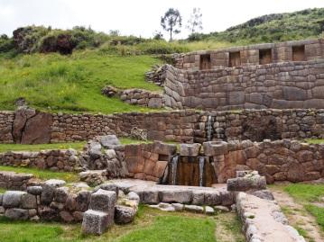 Inka1_1b73a