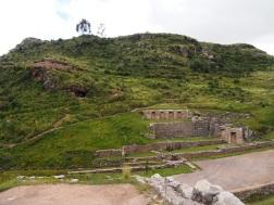 Inka1_1b743