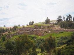 Inka1_1b744