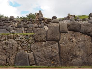 Inka1_1b771