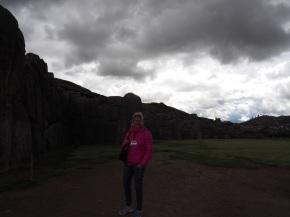 Inka1_1b777