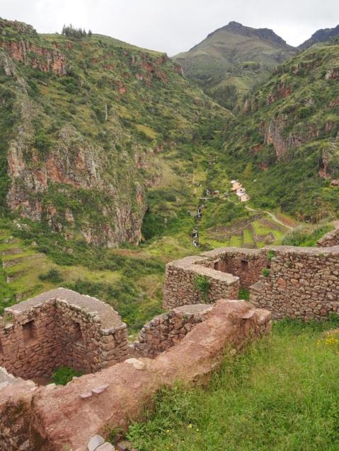 Inka2_1b7da