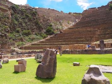 Inka2_1b808