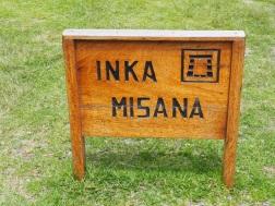 Inka2_1b80a