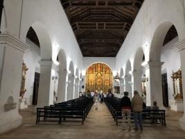 Kirche_1c217