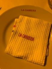 LaCabrera_1bffd