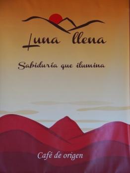 LunaLLena_1b2e0
