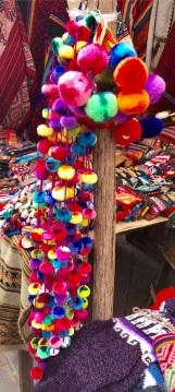 markt1