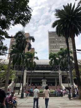 Medellin_Zentrum1b4c7