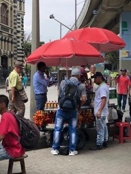 Medellin_Zentrum1b4d4