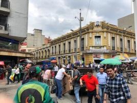 Medellin_Zentrum1b4d5