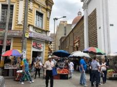 Medellin_Zentrum1b4d6