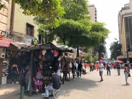 Medellin_Zentrum1b4dc
