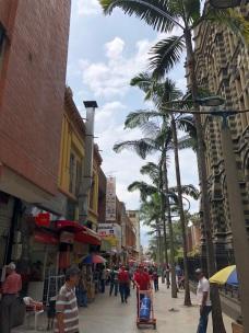 Medellin_Zentrum1b4ee