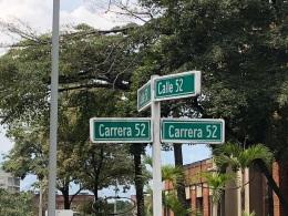 Medellin_Zentrum1b4f0