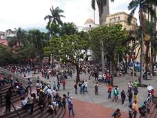 Medellin_Zentrum1b55b