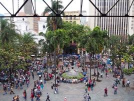 Medellin_Zentrum1b55e