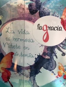 Montevideo_1bfad
