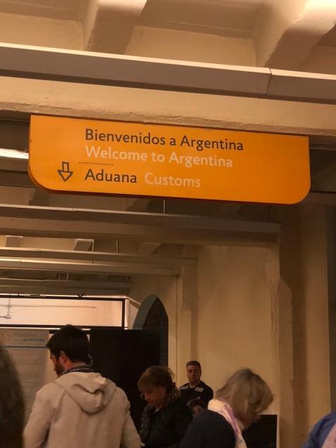 Montevideo_1bfb2