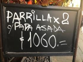 Montevideo_1bfcc