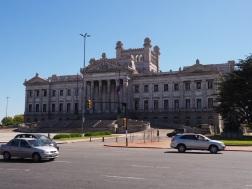 Montevideo_1c055